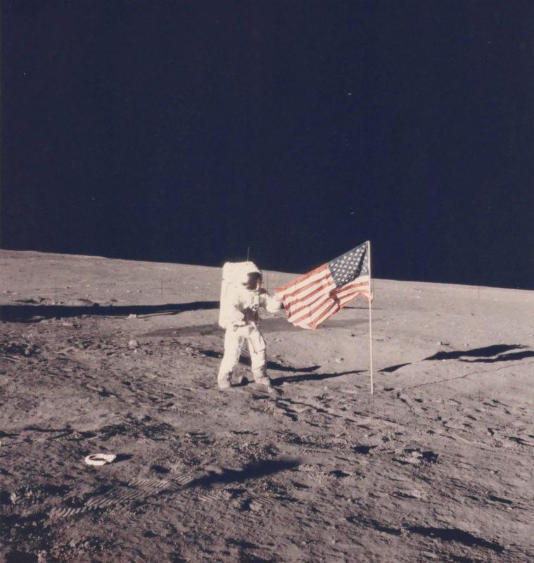 NASA Photography